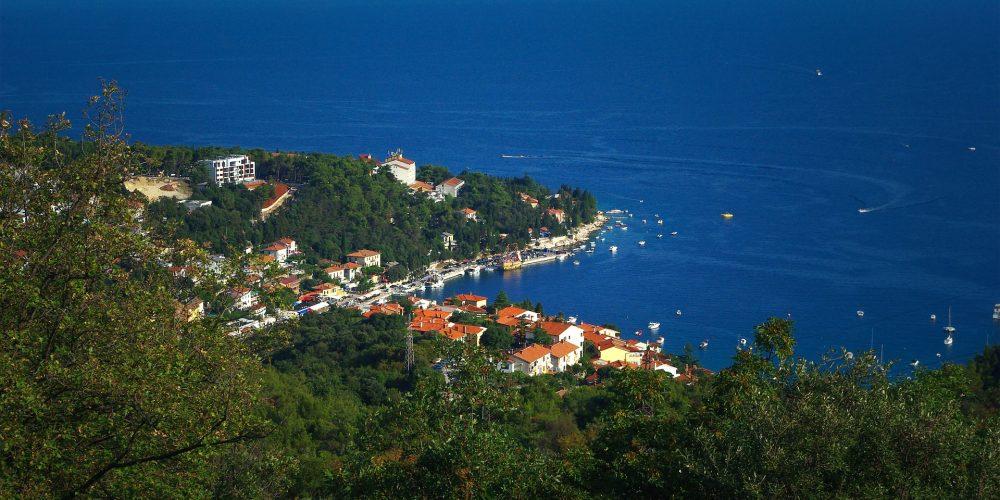 9 Tage Istrien – Rundum sorglos Reise
